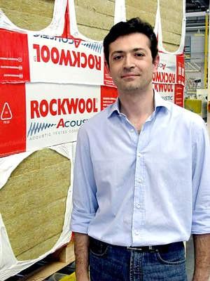 Rockwool zbog prijetnji Zelenih zatražio zaštitu policije