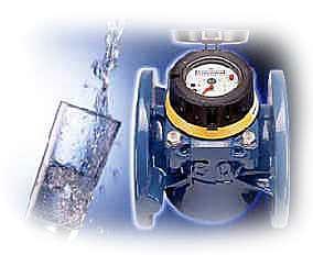 Pukla glavna vodovodna cijev
