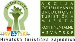 Labin i Rabac na popisu najuređenijih mjesta Hrvatske