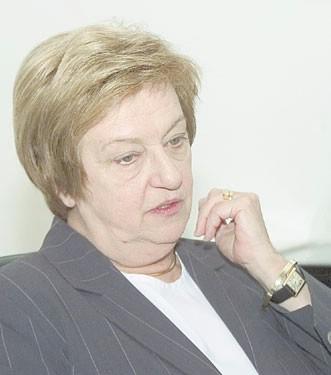 Matulović-Dropulić: Provest ćemo, po potrebi, neovisna mjerenja u Rockwoolu
