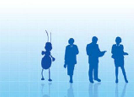 Najava tematske sjednice  Gradskog vijeća o PUR-u Grada Labina