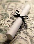 Grad Labin donio Pravilnik o stipendiranju