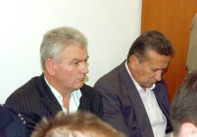 Otac Masima Kršulje zatražio obnovu postupka: prestroga kazna povodljivom ubojici?