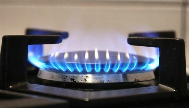 Od 1. travnja plin za kućanstva jeftiniji od 15 do 20 posto