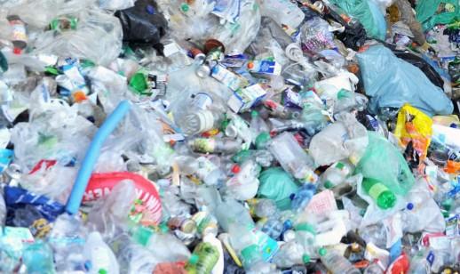 U Raši uskoro žute kante za odvojeno prikupljanje otpada