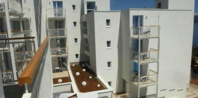 Valamar Riviera u Rabac ulaže 430 milijuna kuna