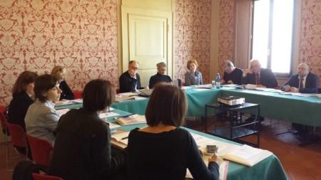 Održana redovita godišnja sjednica Upravnog odbora i Skupštine međunarodne udruge ATRIUM
