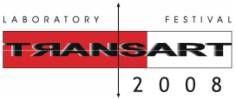 TransArt2008 @ KUC Lamparna - projekcije zabranjenih  filmova