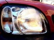 Prestanak obveze vožnje danju s kratkim svjetlima