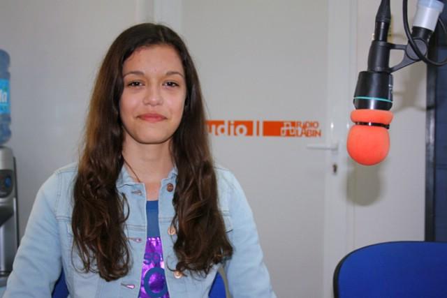 Erika Jakupović četvrta na državnom natjecanju iz islamskog vjeronauka