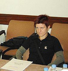 Barbara Belušić u nedjelju na drugom međunarodnom atletskom polumaratonu za žene u Poreču