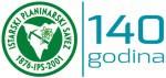 Predavanje: 140 godina istarskoga planinarstva – 21.04.2016 u Gradskoj knjižnici Labin
