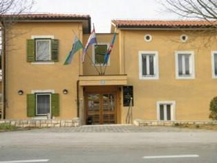Općina Kršan za javne potrebe iz proračuna rasporedila 907 tisuća kuna
