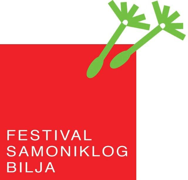 Kršan: Festival samoniklog bilja 23. i 24. 04. 2016.