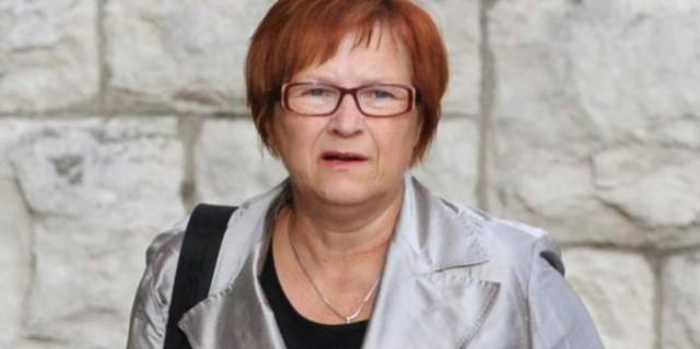 """Afera """"Ipsilon"""": Bivša državna odvjetnica oslobođena optužbe"""