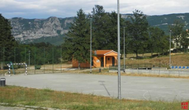 Hrvatska pošta plaćat će zakup za svoje poštanske urede u Općini Kršan