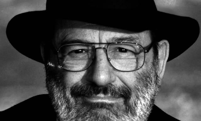 """Akcija čitanja """"In memoriam Umberto Ecce homo"""""""