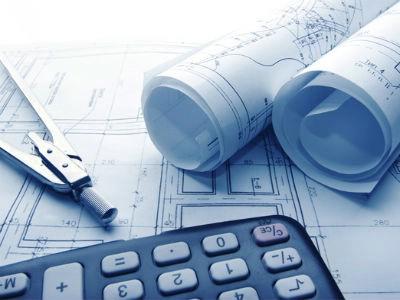 Uvid u spis predmeta u postupku izdavanja građevinske dozvole kV Skitača
