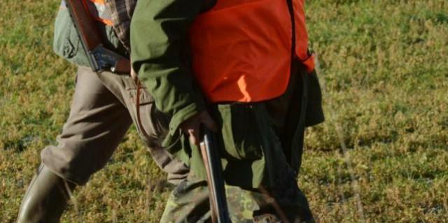 Lovačko društvo Kamenjarka bez suglasnosti za lovište Labin