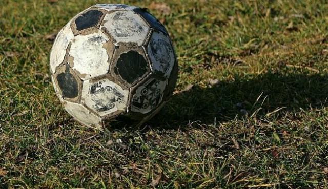Nogometaši Rudara ispali iz Kupa Istre