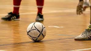 Malonogometaši Potpićna 98 AD Tokić večeras igraju protiv momčadi Novo vrijeme iz Makarske