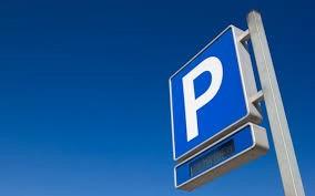 Obavijest o početku ljetnog razdoblja naplate usluge parkiranja u Labinu i Rapcu od 02. 05. 2016.