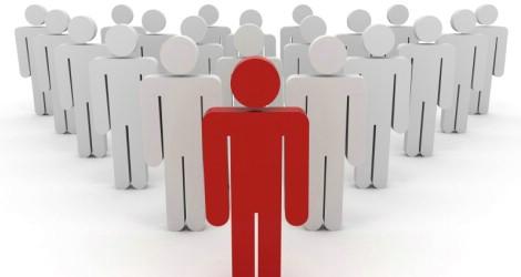 Grad Labin: Javni poziv za prijam 10 polaznika stručnog osposobljavanja za rad bez zasnivanja radnog odnosa