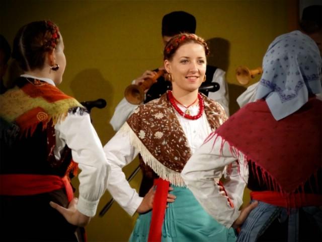 Marijana Smolić pobjednica natječaja Istrapedije u foto kategoriji