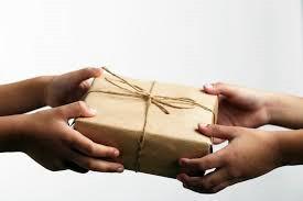 Donacija za suvremeniju nastavu raških osnovaca