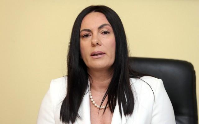 Sutra u Labinu boravi veleposlanica Republike Makedonije