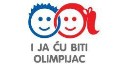 U petak 15. olimpijski festival dječjih vrtića