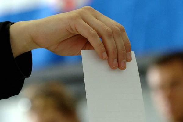 Doneseno Rješenje o biračkim mjestima za izbor članova vijeća mjesnih odbora Grada Labina