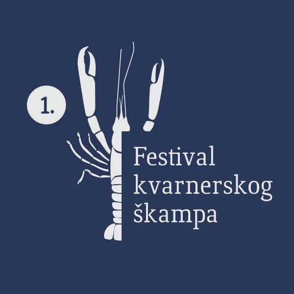 [OBAVIJEST] Zbog najave lošeg vremena 1. Festival kvarnerskog škampa prebačen za 21. svibnja 2016. godine