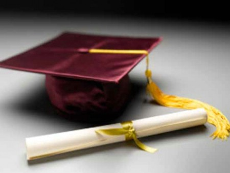 Labin na šestom mjestu u Hrvatskoj po ulaganju u visoko obrazovanje