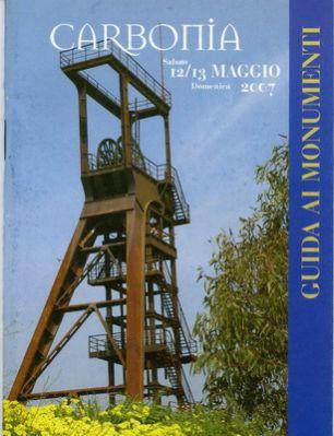 Čelnici Labina i Raše na 70. obljetnici nastanka rudarskog grada Carbonia na Sardiniji