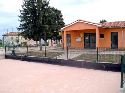 Pošta u Kršanu čeka novu adresu