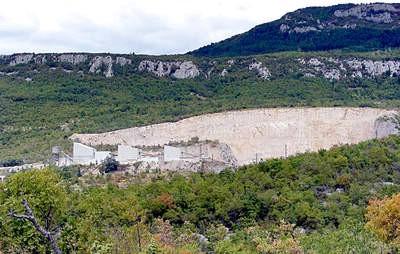Kamenolom Vranja: vlasnici i nadležne institucije o sanaciji buke