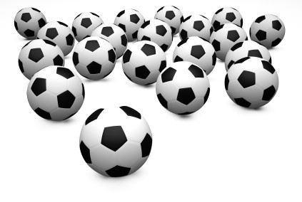 Prijateljske nogometne utakmice na Labinštini ovog tjedna