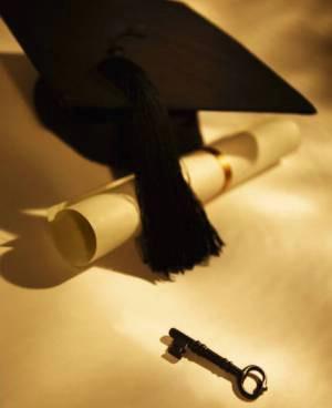 Labin: natječaj za učeničke i studentske stipendije (dokumenti dostupni za preuzimanje)