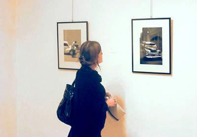 Izložba fotografija Saše Vadnjela: crno-bijela kubanska svakodnevica
