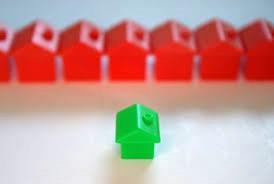 Objavljen Javni poziv za podnošenje zahtjeva za kupnju stanova po Programu društveno poticane stanogradnje i utvrđivanja liste rada prvenstva za kupnju stanova POS-a