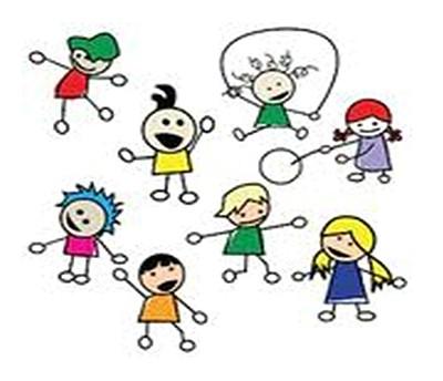 Počeli upisi u Dječji vrtić `Pjerina Verbanac`