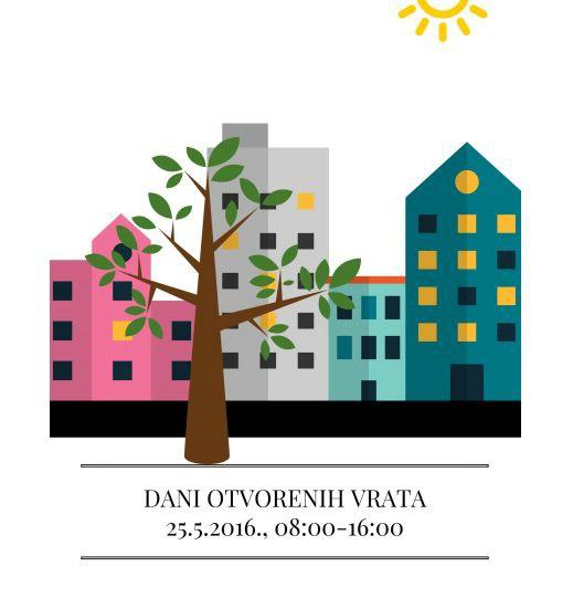 Dani otvorenih vrata Udruge Alfa Albona 25.05.2016. od 8h do 16 sati