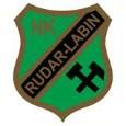 Borbeni Kovari poraženi od mađarskog Ferencvarosa