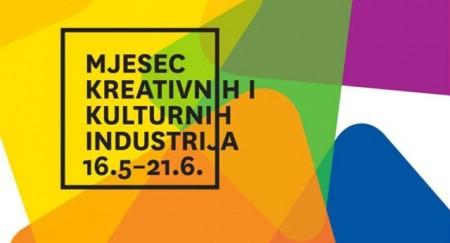 Poziv poduzetnicima na sastanak članova Sektorske grupe Kreativne industrije u sklopu Europske poduzetničke mreže