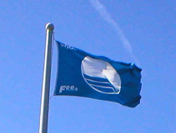 U nedjelju se u Rapcu po 15. put podiže Plava zastava