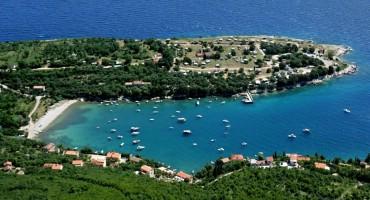 Održano javno izlaganje novog prijedloga UPU-a naselja Sv. Marina