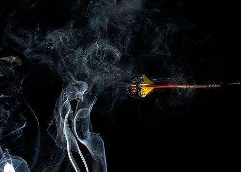 "Vlada usvojila ""Zakon o zabrani pušenja"""