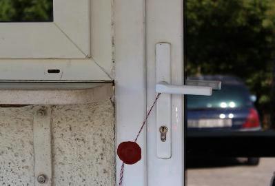 Inspekcije na terenu: U akcijama ''Gost'' naplatile 104 kazne od 185,5 tisuća kuna