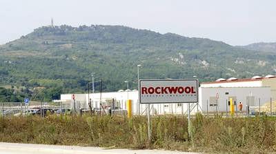 Tko može zatvoriti Rockwool?